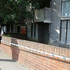 Eight-year-old Ayesha Ali was found dead at her home in Broomfield Road, Chadwell Heath, in August 2