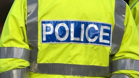 Police-image-1