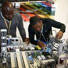 The college has been given STEM Assured status by NEF: The Innovation Institute