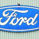 James drove a car with a faulty steering wheel after it had been serviced because the Ford technicia
