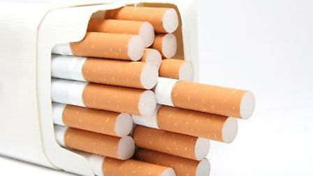 Support to give up smoking can help