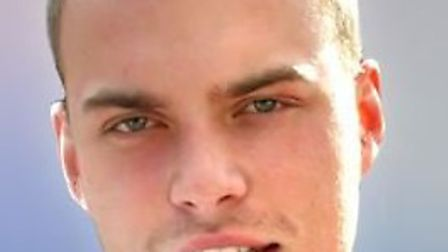 Anton Levin, from Dagenham, was killed in Southend