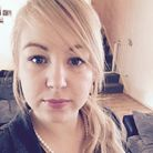 Gemma Taylor is seeking her dad who she thinks is from the Dagenham area