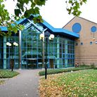 Lindsay Hilden will appear at Basildon Crown Court on March 3 after being charged with conspiracy to