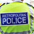 Three males threatened three boys with knives before stealing two bikes in Dagenham Picture: PA/Nick