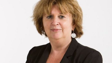 Karen Buck is the Labour MP for Westminster North.