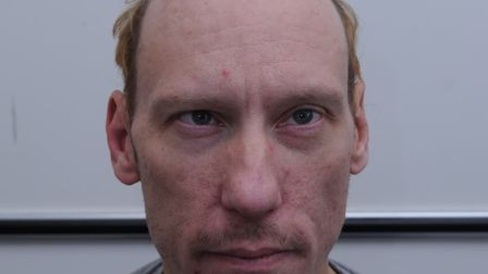 Stephen Port is serving a whole life sentence. Picture credit: Met Police.