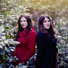 The Unthanks. Picture: LBBD
