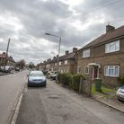 There will be a bus tour of the Becontree Estate. Picture: Marcus Tylor