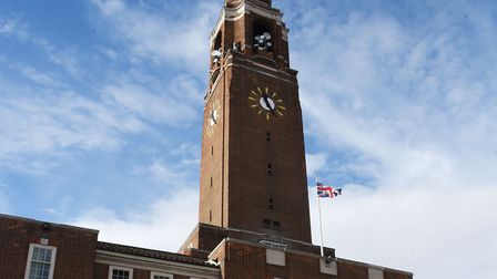Barking and Dagenham Council will carry on paying into a London-wide fund to stop the increase of HI