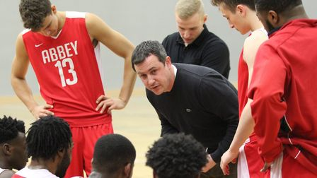 Barking Abbey is the fourth best state school for sport, according to an annual ranking. Picture: Ba