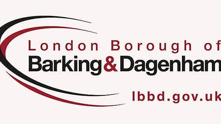 Barking and Dagenham Council are running a Festival of Learning. Pic: LBBD