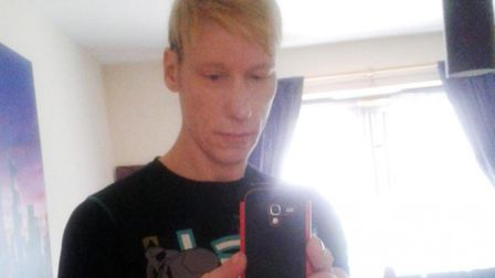 Stephen Port was jailed for life in November 2016. Pic: Facebook