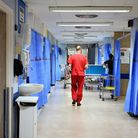 East London's NHS trusts paid out millions to patients claiming against misdiagnosis, failure to dia