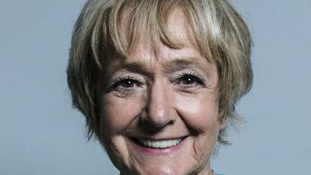 Barking MP Margaret Hodge is challenging businesses that have hiked prices during the coronavirus cr