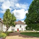 Valence House in Dagenham has received Arts Council funding to develop a new digital project. Pictur