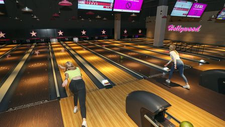 Hollywood Bowl centres including Dagenham''s in Cook Road had been due to welcome back bowlers from Saturday (August 1).