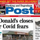 The Barking and Dagenham Post has new owners.
