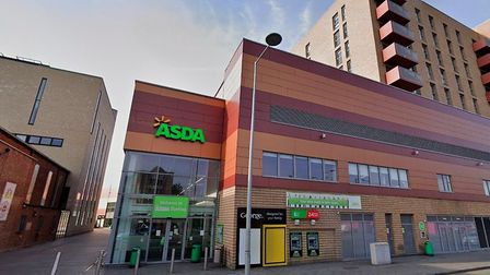 It is thought to be the first time a council has taken steps to demand a supermarket chain enforce f