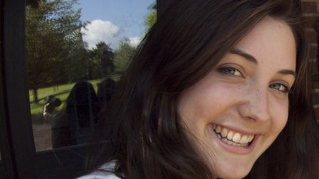 Averil Hart inquest: The Suffolk teenager died just weeks into her first term at the University of E
