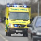 The East of England Ambulance Service NHS Trust has been rated as Requires Improvement in a shocking