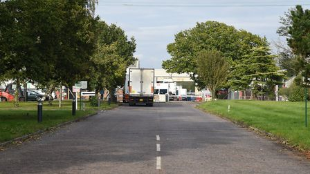 A total of 36 workers have now tested positive for Covid-19 at the Bernard Matthews factory in Holto