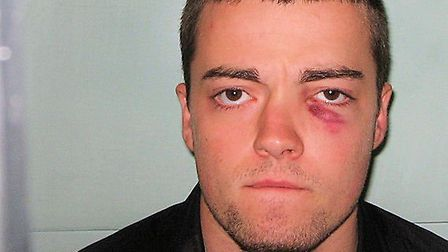 Watkins, who was found guilty of knife attacks in Brick Lane