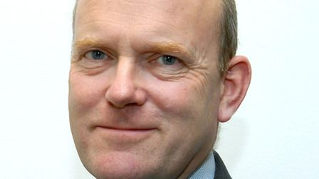 John Biggs, Labour Party candidate for City and East London Assembly Member