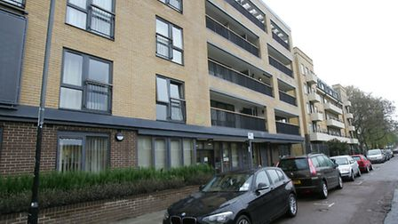 Care-home Sue Starkey House recently received a damning report by the Care Quality Commission.