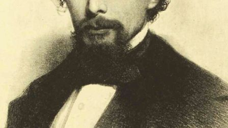 The performances will be based on the works of Charles Dickens