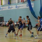 UEL on the attack at SportsDock