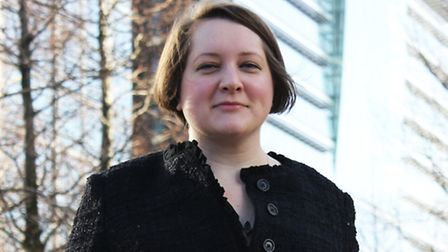 Labour leader Cllr Rachael Saunders said the Mayor should 'consider his position'