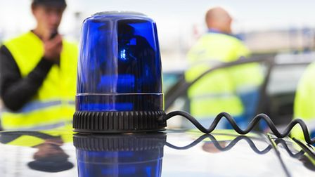 Public 'Question Time' for police