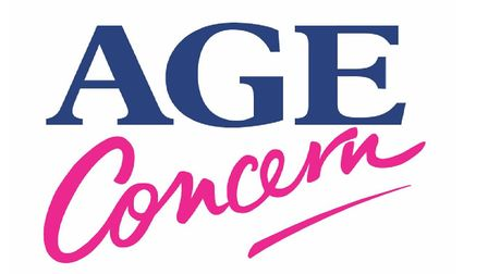 Age Concern Tower Hamlets has been rated outstanding