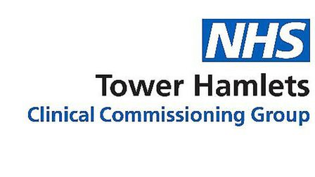 GPs in Tower Hamlets are urging people to use local healthcare services wisely