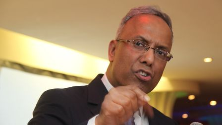 Measures to tackle electoral fraud have been ramped up in Tower Hamlets, two years after mayoral can