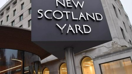 Police officer facing disciplinary meeting over 'hevy handed' arrest of 13-year-old schoolgirl. Pict