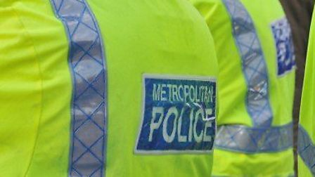 An investigation has been launched after police shot a man in Lower Clapton. Picture: Met Police
