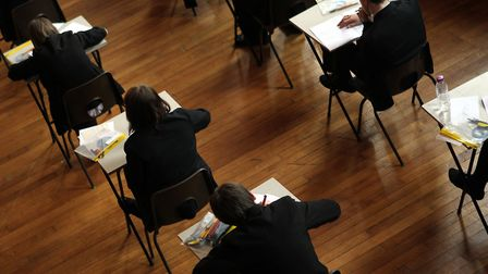 The gap in attainment between pupils from poor and wealthy schools in Tower Hamlets is just 3.8 mont