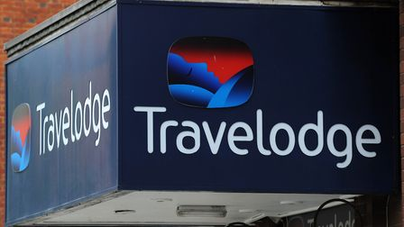Travelodge will be opening a hotel in Poplar. Picture: Nick Ansell/PA Archive/PA Images.