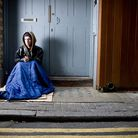 Accommodation is open for longer for rough sleepers in Tower Hamlets when temperatures fall below ze