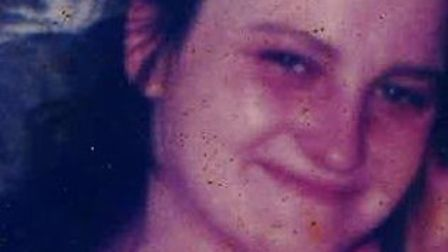 The victim has been named as Linda Jane McArity. Picture: MPS