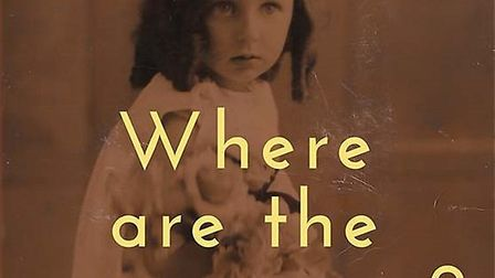 Ruth Badley will launch her new book Where are the grown-ups? in an event at Limehouse, on July 17.
