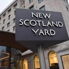 PC Lenley Albert, who was based at the Met's central east command unit, was dismissed without notice
