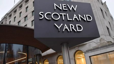 Scotland Yard launches murder witness appeal for anyone who was in Nelson Street around 10.30pm on N