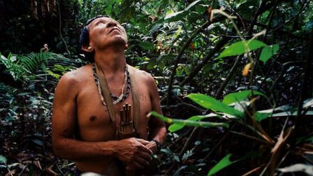 Study of mental health in the Amazon and Latin American cities being used for new research in east L