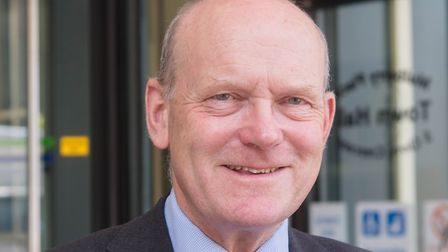 Mayor of Tower Hamlets John Biggs calls for guidance on how to address the health inequalities that