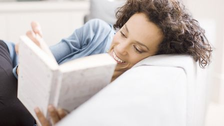 Find the booklover a new adventure they can get stuck into. Picture: Getty Images