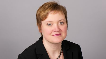 London Assembly member Fiona Twycross, whose remit covers fire and resilience at City Hall, said: [