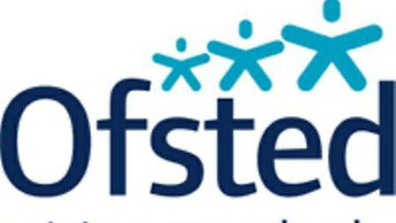 OFSTED-logo-web-2